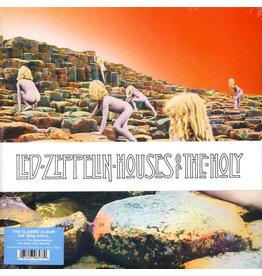 RK Led Zeppelin – Houses Of The Holy LP