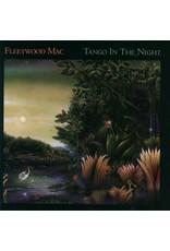 Fleetwood Mac – Tango In The Night LP