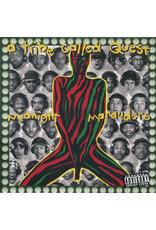 HH A Tribe Called Quest – Midnight Marauders LP
