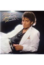 FS Michael Jackson – Thriller LP