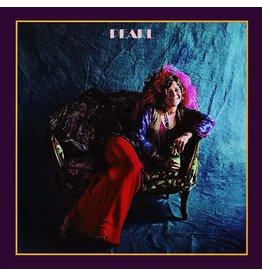 RK Janis Joplin – Pearl LP
