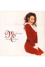 XM Mariah Carey – Merry Christmas LP
