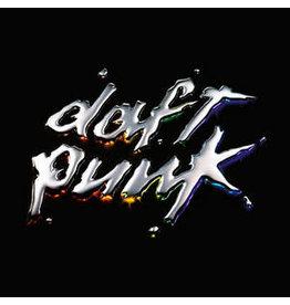 EL Daft Punk – Discovery 2LP