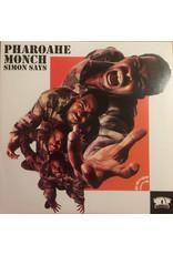 "Pharoahe Monch – Simon Says 7"""