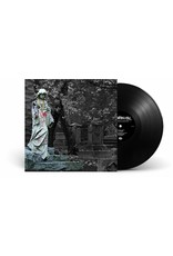 Madhattan & NV ‎– Repercussions LP (2019), Limited 250, Numbered
