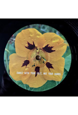 "Caruso Featuring Paul David Gillman – Memories 12"""