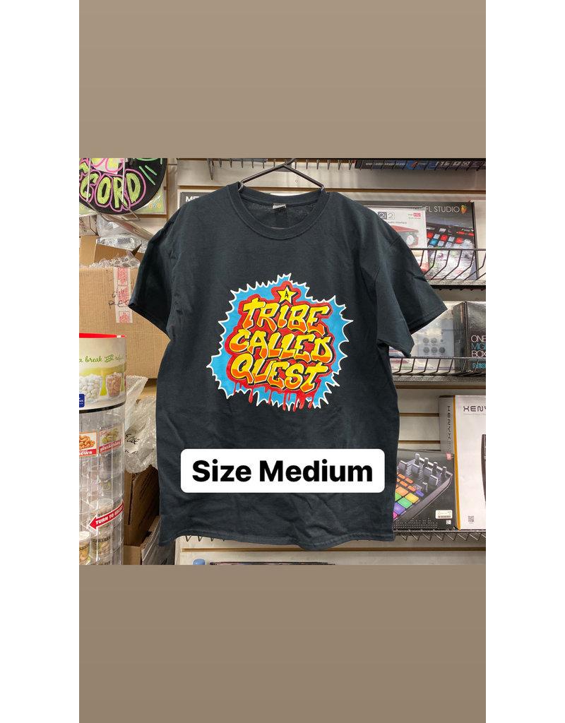 A Tribe Called Quest Graffiti T-Shirt (M)