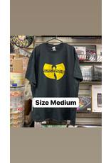 Wu Tang Clan T-Shirt (M)
