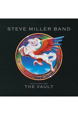 Steve Miller Band – Selections From The Vault LP