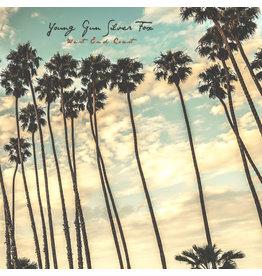RK Young Gun Silver Fox – West End Coast LP