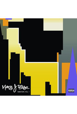 Mary J. Blige – HERstory, Vol. 1 2LP
