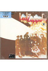 RK Led Zeppelin – Led Zeppelin II LP