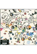 RK Led Zeppelin – Led Zeppelin III LP