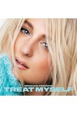 Meghan Trainor - Treat Myself 2LP