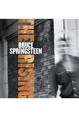 Bruce Springsteen - The Rising 2LP