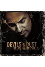 Bruce Springsteen - Devils & Dust 2LP