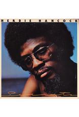 Herbie Hancock – Secrets LP