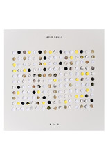 Acid Pauli – BLD LP