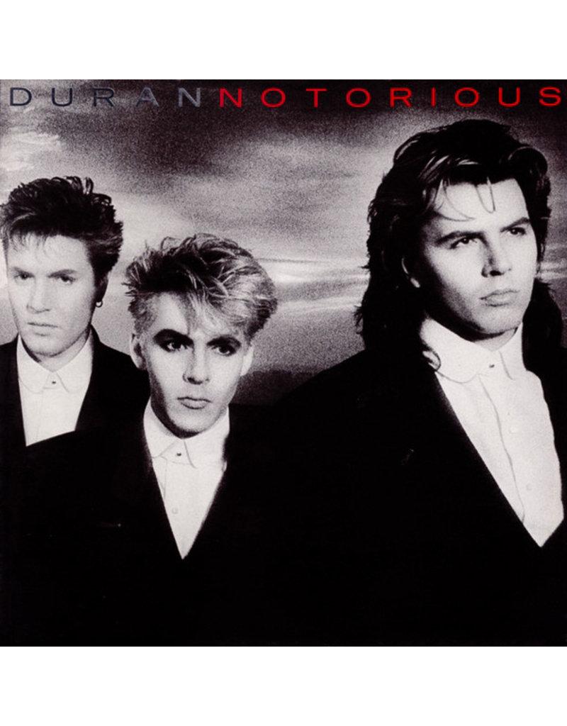 Duran Duran – Notorious 2LP