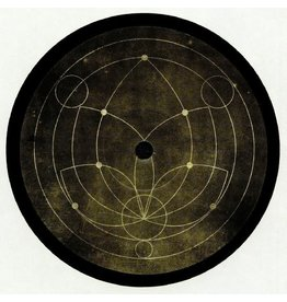 """Dubfire Feat. Carl Craig And Kate Elsworth – Lotus 12"""""""