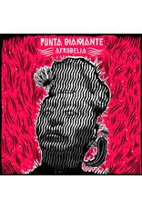 Punta Diamante – Afrodelia LP
