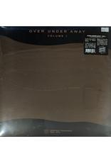 Various – Over Under Away – Volume I LP
