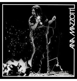 Ana Mazzotti – Ana Mazzotti LP
