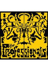 The Professionals – The Professionals Instrumentals LP