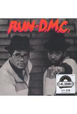 HH Run-D.M.C. – Run-D.M.C. LP