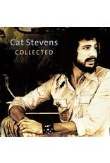 Cat Stevens – Collected 2LP
