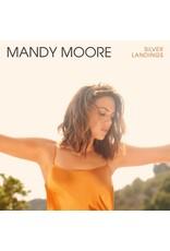 Mandy Moore – Silver Landings LP