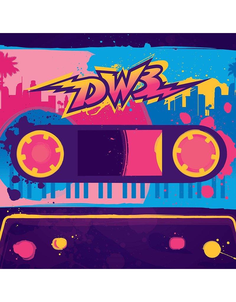 DW3 - DW3 CD