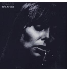 RK Joni Mitchell – Blue LP