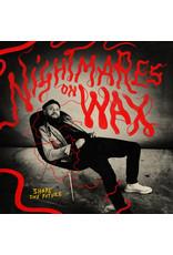 Nightmares On Wax – Shape The Future 2LP