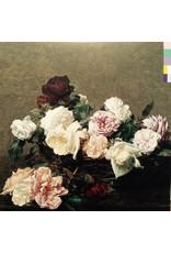 RK New Order – Power, Corruption & Lies LP