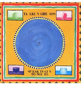 RK Talking Heads – Speaking In Tongues LP