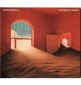 Tame Impala - Slow Rush 2LP