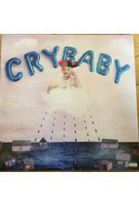 Melanie Martinez - Cry Baby LP (Explicit, w/ download)