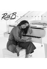 Ruth B - Safe Haven LP