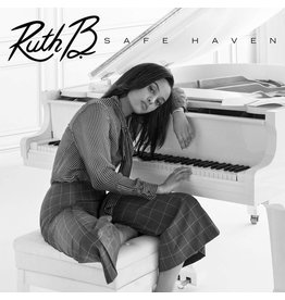 Ruth B - Safe Haven LP
