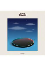 Kevin Krauter - Toss Up LP