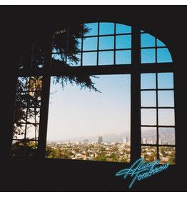 Best Coast - Always Tomorrow LP