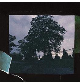J Cole - 4 Your Eyez Only LP