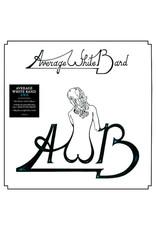 Average White Band - AWB LP (180G)