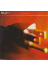 RK/IN The Amps – Pacer LP