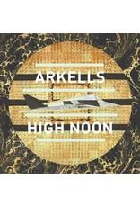 RK Arkells – High Noon LP