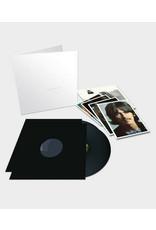 RK The Beatles - The White Album (50th Anniversary Edition) 2LP