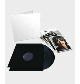 RK The Beatles - The White Album (50th Anniversary Edition) 2LP