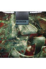 RK/IN The Breeders – Mountain Battles LP