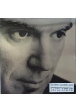 RK David Byrne – Grown Backwards 2LP